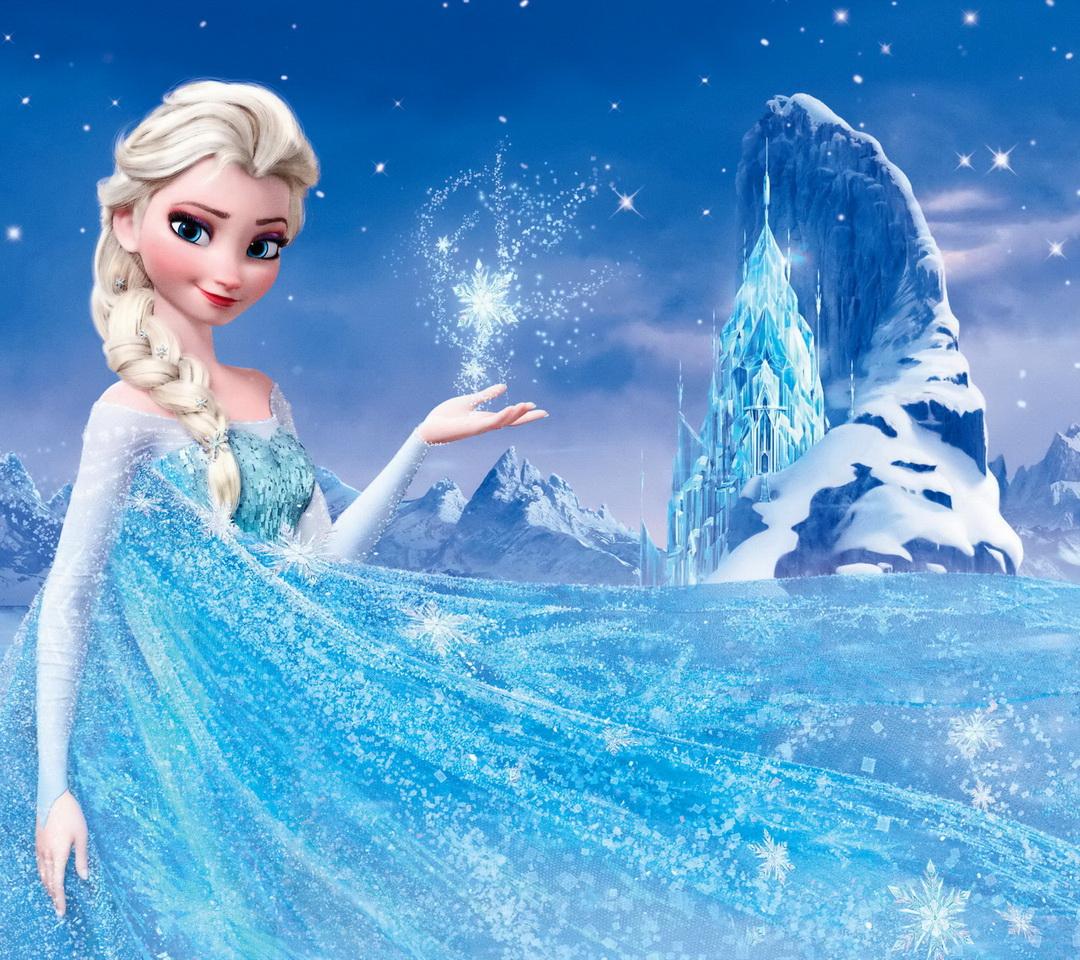 Умеет ли любить холодное сердце: читать сказку о новых приключениях Эльзы