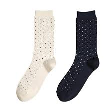 Сказка про носки: знакомство с Ендрю и Гарри