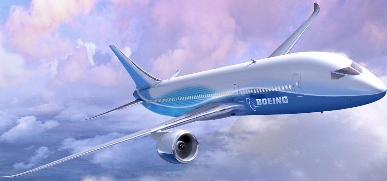 Сказка про самолет